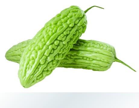 蔬菜名称和图片大全